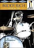 Buddy Rich - Live in 1978