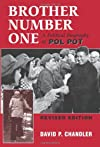 Brother Number One: A Political Biography