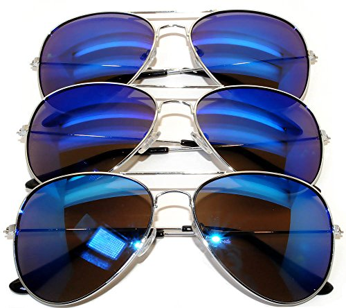 Aviat (Cop Sunglasses)