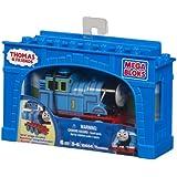 Mega Bloks Thomas & Friends - Thomas