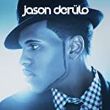 Jason Derulo an album by Jason Derulo