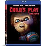 Child's Play [Blu-ray] (Bilingual)