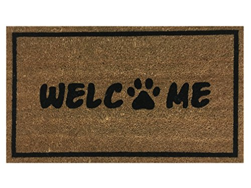 paw-print-welcome-doormat-by-castle-mats-size-18-x-30-inches-non-slip-durable-made-using-odor-free-n