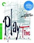 Playtime (The Criterion Collection) [...