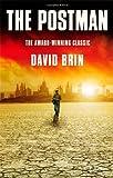 Postman (0356501752) by David Brin