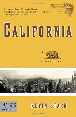 california-a-history-modern-library