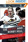 The Devil and Bobby Hull: How Hockey'...