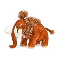 Ice Age 4 Manny Manfred Mammut 25cm Pl�sch Kuscheltier