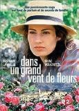 Image de Dans un grand vent de fleurs - Edition 4 DVD