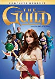 The Guild - Complete Megaset