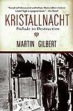 Kristallnacht: Prelude to Destruction (Making History)