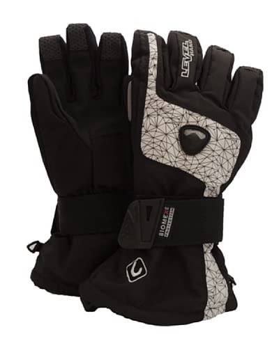 Level Guantes Clicker Sps W
