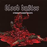Str8 Outta Northcote (Reis) by Blood Duster (2008-04-29)