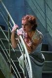 カミッラ・ニールントのサロメ クリスティアン・フランツもヘロデ王を好演 新国立劇場『サロメ』