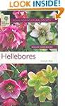 RHS Wisley Handbook: Hellebores (Roya...