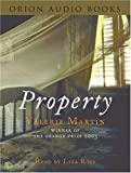 Valerie Martin Property