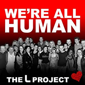 We're All Human (Unplugged Version)
