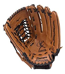 Mizuno Franchise Finch GFN1309 Softball Fielder's Mitt at Sears.com