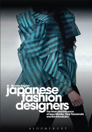 japanese-fashion-designers-the-work-and-influence-of-issey-miyake-yohji-yamamoto-and-rei-kawakubo