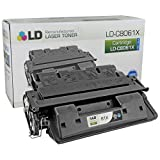 LD © Remanufactured Replacemen