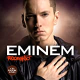 Eminem - Reconnect [CD+DVD]