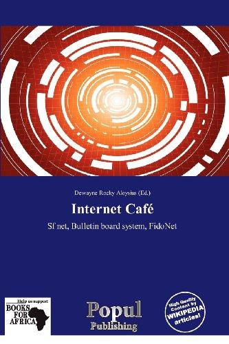 Internet cafe sexy videos