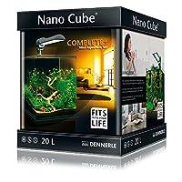 Dennerle 5938 NanoCube