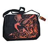 Hunger Games Mockingjay Messenger Bag
