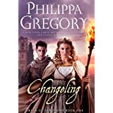 Changelingby Philippa Gregory