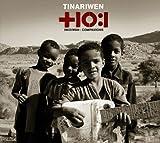 イミディワン〜アフリカの仲間たち(初回盤DVD付き)