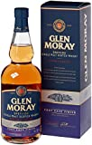 Glen Moray Port Wood Finished 70 cl
