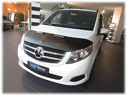 AB-00592-MB-Mercedes-Classe-V-Vito-Viano-de-2014-W447-BRA-DE-CAPOT-PROTEGE-CAPOT-Tuning-Bonnet-Bra