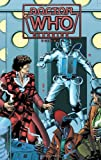 img - for Doctor Who Classics Volume 4 book / textbook / text book