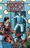 Doctor Who Classics Volume 4