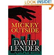 David Lender (Author)  (34)  Download:   $4.99