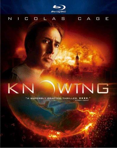Knowing / Знамение (2009)
