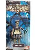 echange, troc Bioshock 2 - Figurine Petite Soeur