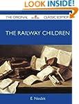 The Railway Children - The Original C...