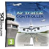 Air Traffic Controller DS