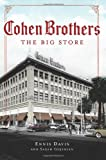 img - for Cohen Brothers: The Big Store book / textbook / text book