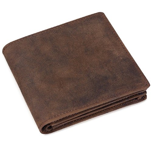 hermiona-mens-high-quality-genuine-leather-wallet-purse