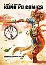 Free How To Draw Kung Fu Comics (v. 1) Ebook & PDF Download