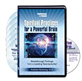 img - for Spiritual Practices for a Powerful Brain book / textbook / text book