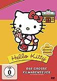 Hello Kitty - Das große Filmabenteuer