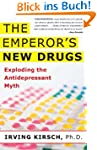 The Emperor's New Drugs: Exploding th...