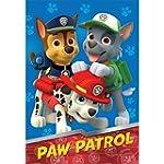 Nick Jr Paw Patrol All Paws on Deck M...