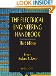 The Electrical Engineering Handbook -...