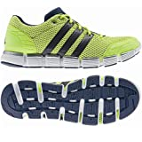 Adidas CC Chill M electricity/power steel/prism grey met., GröÃe Adidas UK:10