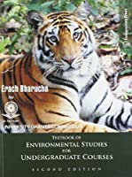 Erach Bharucha (Author) (50)  Buy:   Rs. 250.00  Rs. 151.20 41 used & newfrom  Rs. 125.00
