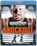 Knockout [Blu-Ray]